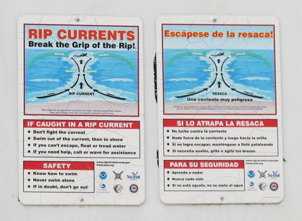Rip_current_warning_signs_at_Mission_Beach